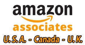 amazon-associate